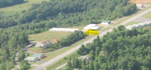 177 Airstrip Lane #1, LaFollette, TN 37766 (#1076651) :: Venture Real Estate Services, Inc.