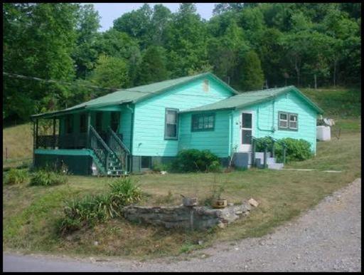 280 Scott Hollow Rd - Photo 1