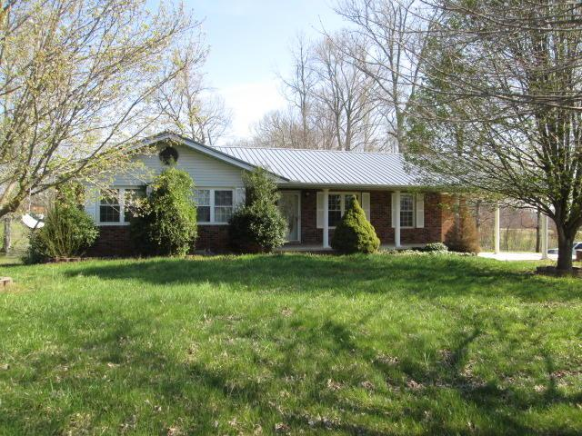 4561 Rugby Pike, Allardt, TN 38504 (#1076759) :: Venture Real Estate Services, Inc.