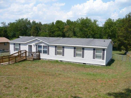 435 Rex Lane, Friendsville, TN 37737 (#1076877) :: Catrina Foster Group