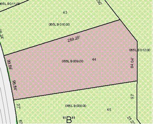 175 Pineridge Loop, Crossville, TN 38558 (#1076934) :: Venture Real Estate Services, Inc.