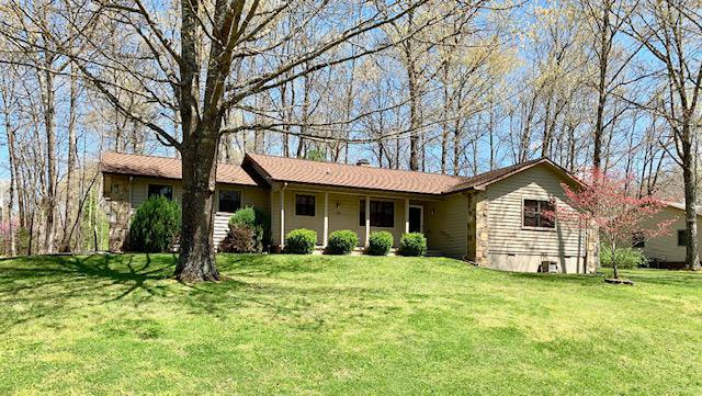 135 Norcross Rd, Crossville, TN 38558 (#1077113) :: Venture Real Estate Services, Inc.