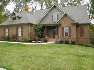 2201 Viewcrest Lane, Knoxville, TN 37932 (#1077326) :: Adam Wilson Realty