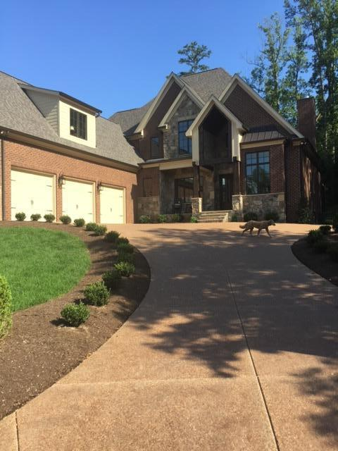 1701 Duncan Woods Lane, Knoxville, TN 37919 (#1077813) :: The Creel Group   Keller Williams Realty