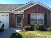 1727 City Dweller Way, Knoxville, TN 37921 (#1079329) :: The Creel Group | Keller Williams Realty