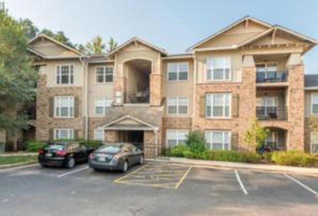 3930 Cherokee Woods Bld 10 #204, Knoxville, TN 37920 (#1079591) :: The Creel Group | Keller Williams Realty