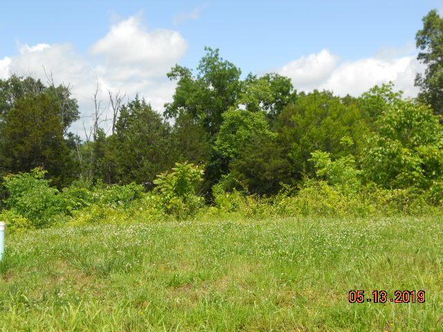2360 Misty Mountain Circle, Knoxville, TN 37932 (#1080285) :: CENTURY 21 Legacy