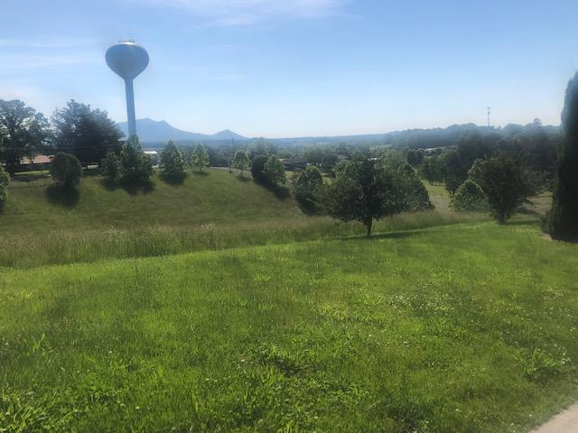 Lot 62 Sunrise Drive, Sevierville, TN 37862 (#1080766) :: Realty Executives