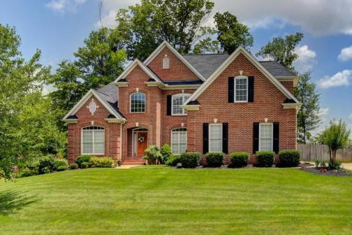 12522 Comblain Rd, Knoxville, TN 37934 (#1080933) :: Shannon Foster Boline Group