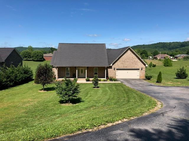 Address Not Published, Cookeville, TN 38506 (#1080988) :: Catrina Foster Group