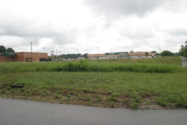 Stewart St, Jamestown, TN 38556 (#1081541) :: Billy Houston Group