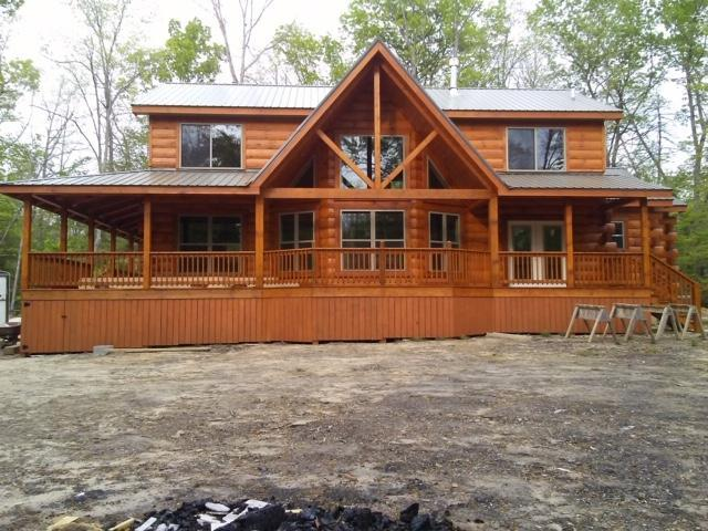704 White Oak Rd, Monterey, TN 38574 (#1082122) :: Venture Real Estate Services, Inc.