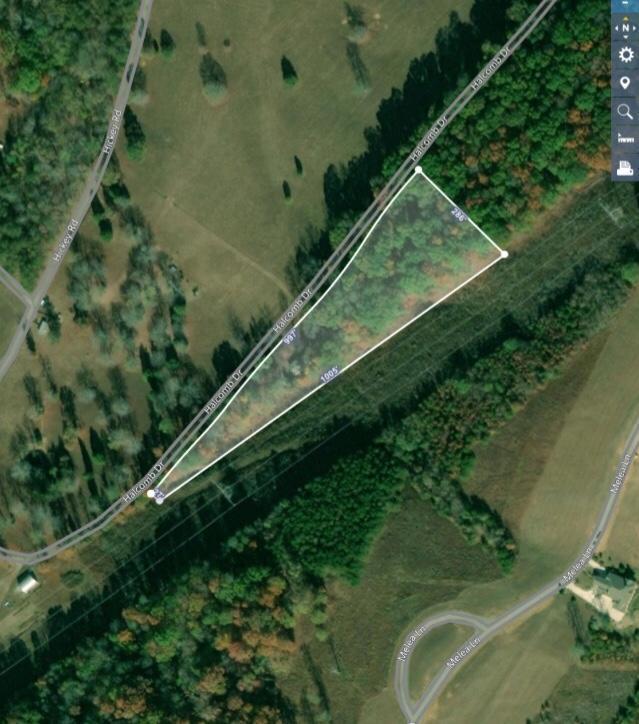 140 Halcomb Drive, Kingston, TN 37763 (#1082909) :: Venture Real Estate Services, Inc.
