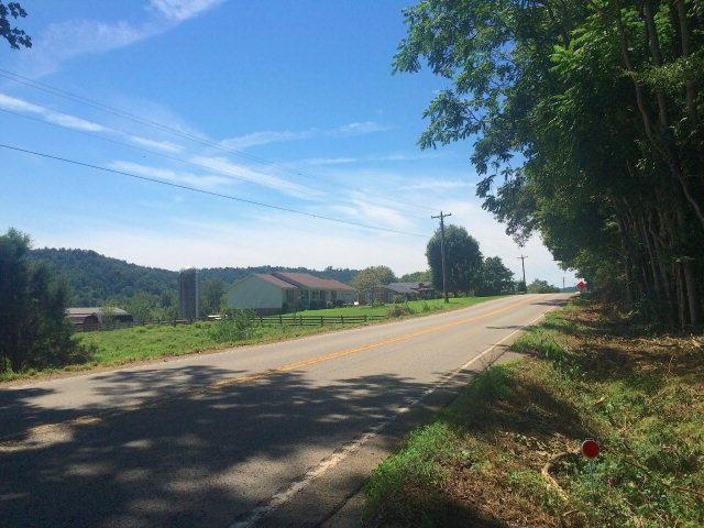 Address Not Published, Cookeville, TN 38506 (#1083115) :: Venture Real Estate Services, Inc.