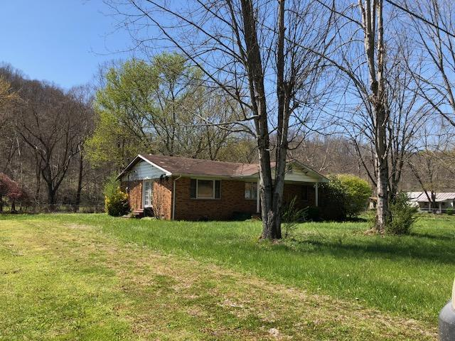 9792 Highway 987, Miracle, KY 40856 (#1083311) :: Billy Houston Group