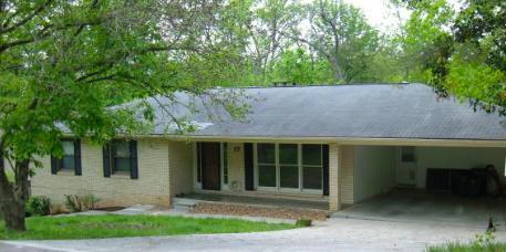 17 Clark Place, Oak Ridge, TN 37830 (#1083435) :: Billy Houston Group