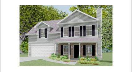 8308 Day Valley Rd, Powell, TN 37849 (#1083709) :: The Cook Team