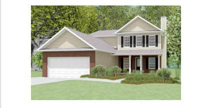 8328 Day Valley Rd, Powell, TN 37849 (#1084234) :: The Cook Team