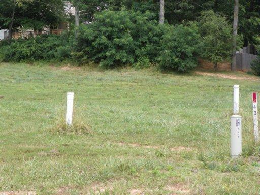 118 Tempura Drive, Oak Ridge, TN 37830 (#1084300) :: Shannon Foster Boline Group