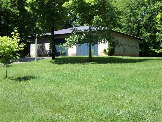 9105 Kodak Rd, Knoxville, TN 37914 (#1084325) :: Shannon Foster Boline Group