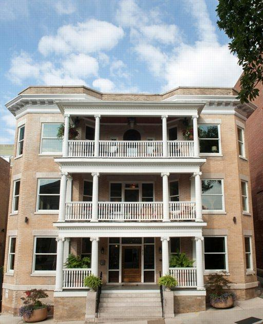 615 State St #102, Knoxville, TN 37902 (#1084460) :: Shannon Foster Boline Group
