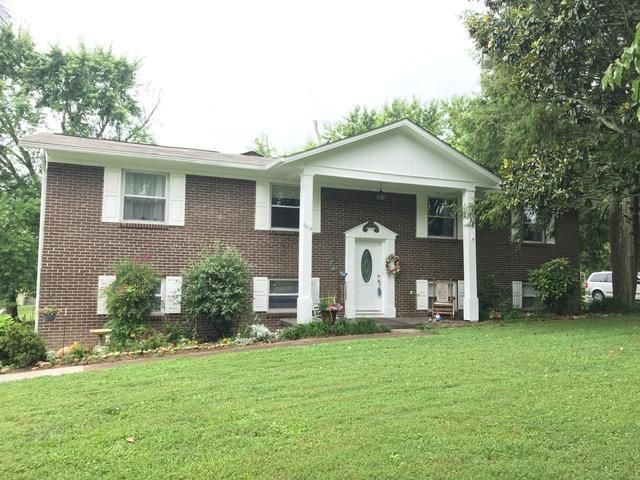 7813 Whitcomb Rd, Powell, TN 37849 (#1084530) :: Catrina Foster Group