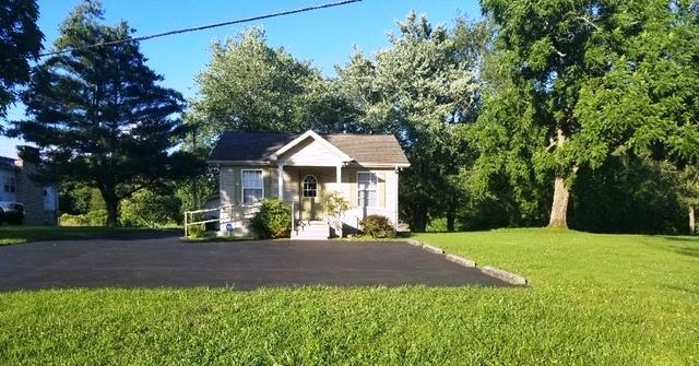 605 Cooper Lake Rd, Oneida, TN 37841 (#1084804) :: Billy Houston Group