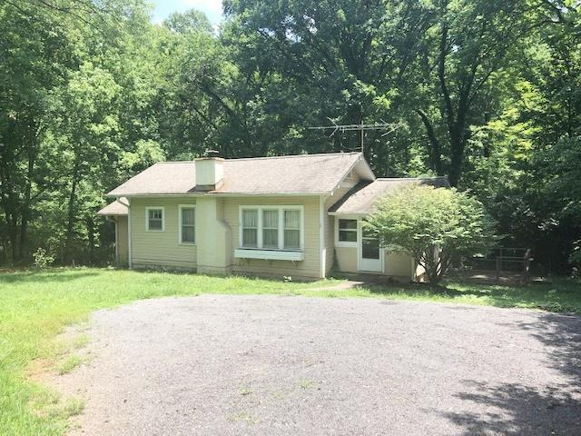 1741 E Old Topside Rd, Louisville, TN 37777 (#1084969) :: Catrina Foster Group