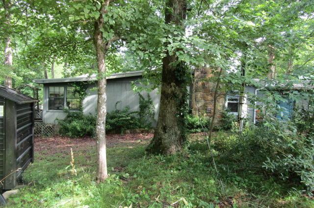 1148 Sharon Circle, Crossville, TN 38572 (#1085249) :: Catrina Foster Group