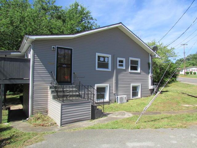 637 W Outer Drive, Oak Ridge, TN 37830 (#1085278) :: CENTURY 21 Legacy
