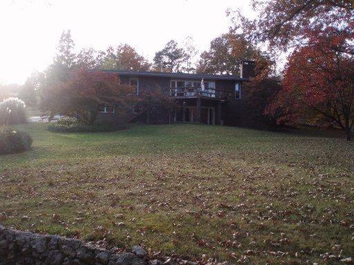 898 Bowman Bend Rd, Harriman, TN 37748 (#1085289) :: CENTURY 21 Legacy