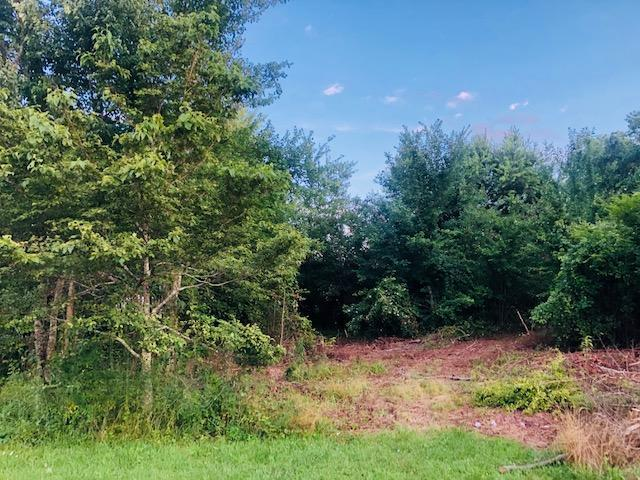 Lot 35 West Creek Drive, Crossville, TN 38572 (#1085386) :: Billy Houston Group