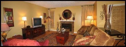 9649 Hidden Oak Way, Knoxville, TN 37922 (#1087202) :: Shannon Foster Boline Group