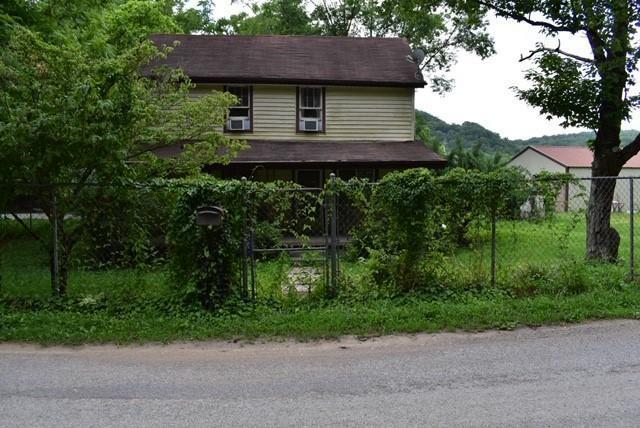 5640 Brimstone Rd, Robbins, TN 37852 (#1087641) :: The Cook Team