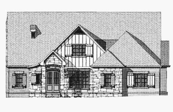 528 Larksong Drive, Knoxville, TN 37934 (#1087783) :: The Creel Group   Keller Williams Realty