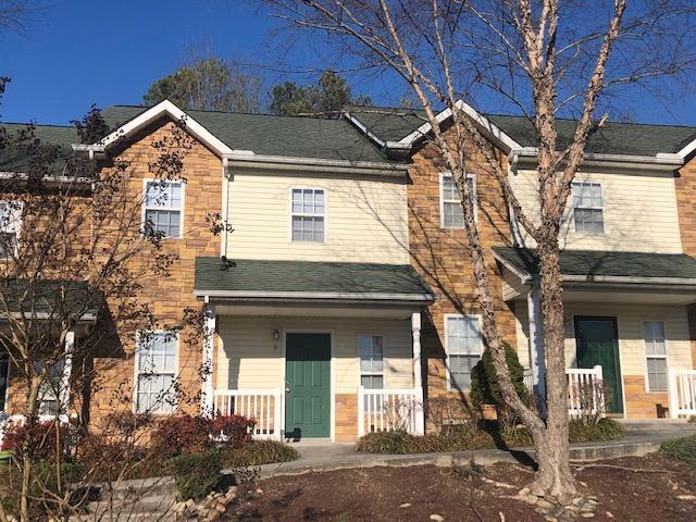 524 Allensville Rd #6, Sevierville, TN 37862 (#1088070) :: Shannon Foster Boline Group