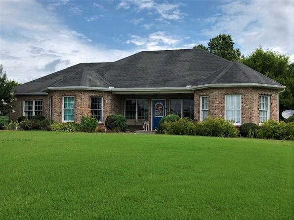 146 Indian Shadows Drive, Maryville, TN 37801 (#1088327) :: Shannon Foster Boline Group
