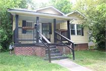 213 Fern St, Knoxville, TN 37914 (#1088466) :: SMOKY's Real Estate LLC
