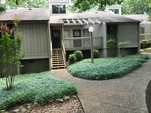 71 Eagle Court, Fairfield Glade, TN 38558 (#1088609) :: Venture Real Estate Services, Inc.