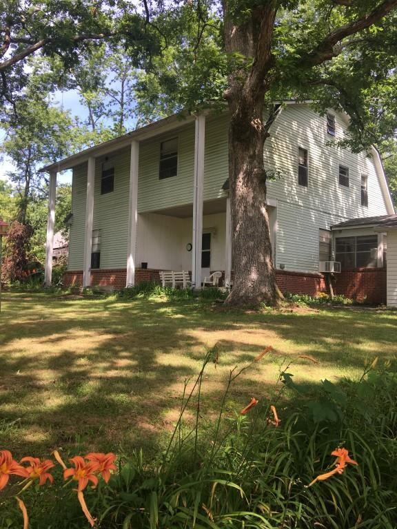 305 Possum Trot Rd, Grandview, TN 37337 (#1088736) :: The Creel Group   Keller Williams Realty