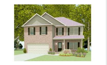 6912 Holliday Park Lane, Knoxville, TN 37918 (#1088846) :: Billy Houston Group