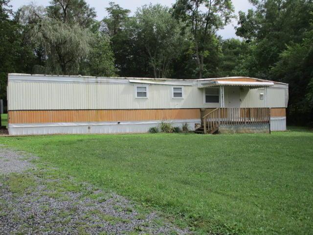 227 Cecil St, Rutledge, TN 37861 (#1088849) :: Venture Real Estate Services, Inc.