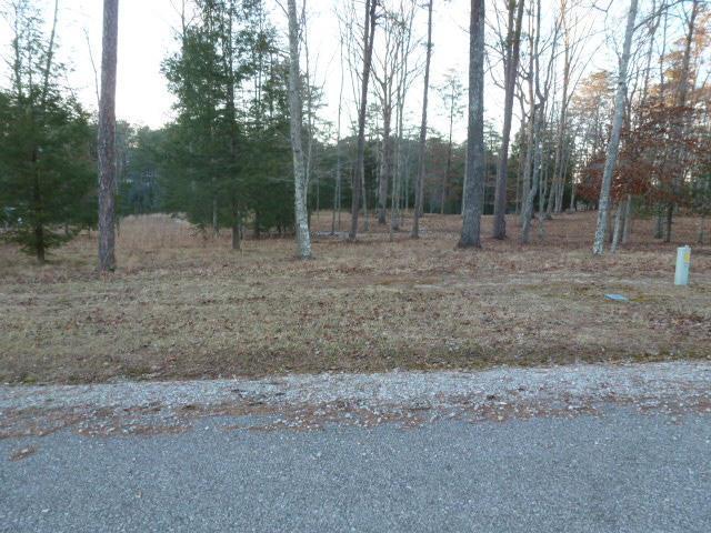 Grandview Way, Jamestown, TN 38556 (#1090154) :: The Creel Group | Keller Williams Realty