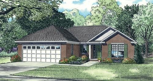 134 Nuhya Way, Loudon, TN 37774 (#1090208) :: Venture Real Estate Services, Inc.