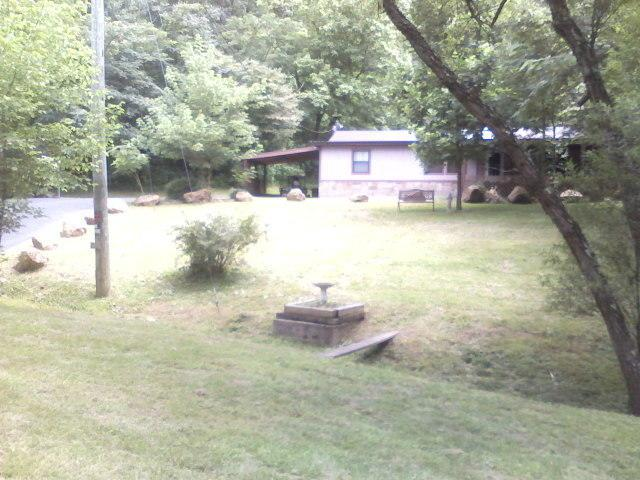 1069 Bryan View Rd, Sevierville, TN 37862 (#1090722) :: Venture Real Estate Services, Inc.