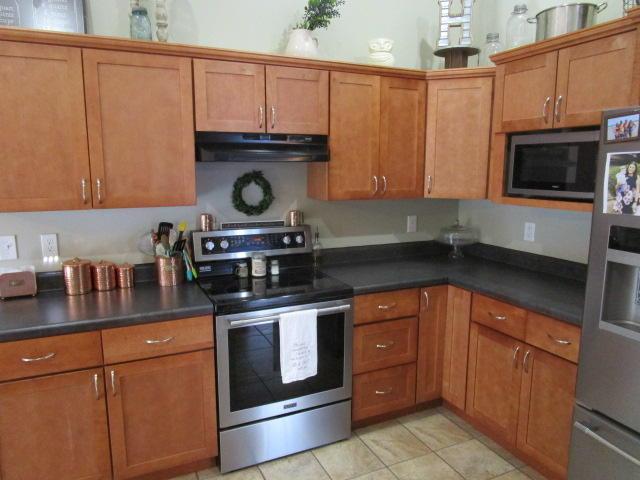 197 Drew Dr. Drive, Bean Station, TN 37708 (#1090925) :: Venture Real Estate Services, Inc.