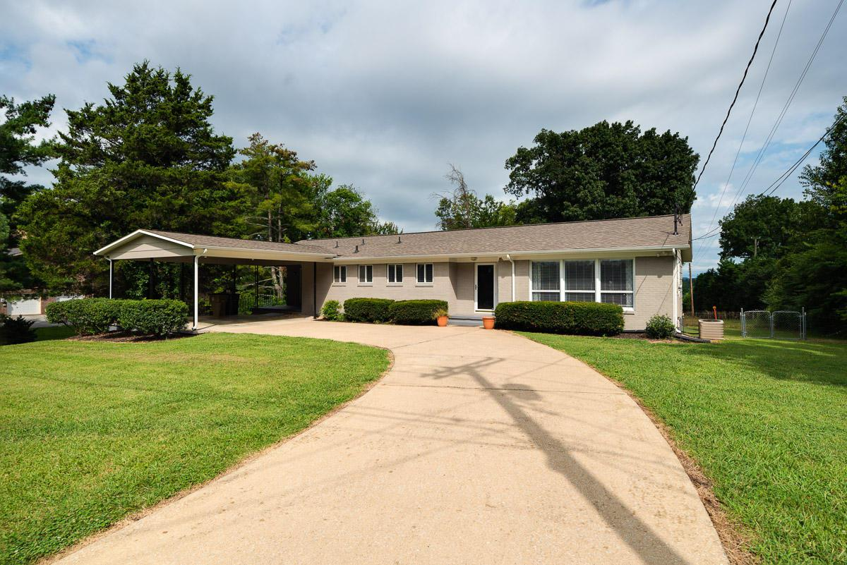 4631 Sunflower Rd - Photo 1
