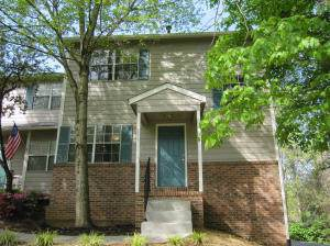 811 Olde Pioneer Tr, Knoxville, TN 37923 (#1094363) :: Shannon Foster Boline Group