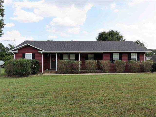 259 County Road 587, Englewood, TN 37329 (#1095037) :: SMOKY's Real Estate LLC