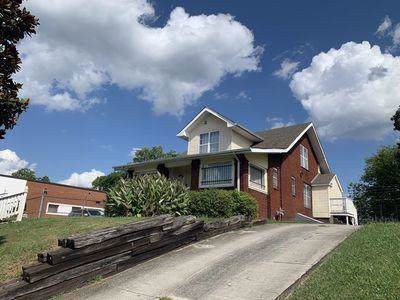 2340 E Magnolia Ave, Knoxville, TN 37917 (#1095180) :: Venture Real Estate Services, Inc.